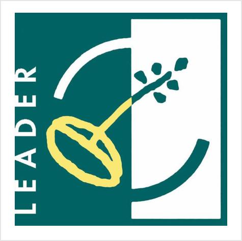 Fond européen Leader