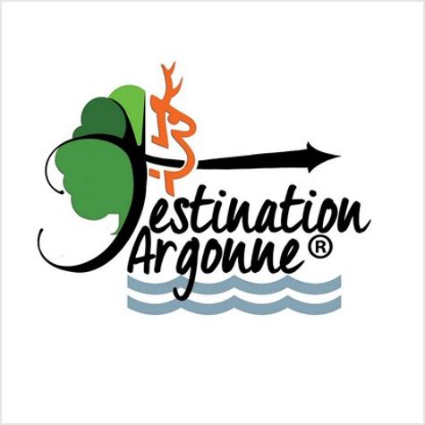 Destination Argonne